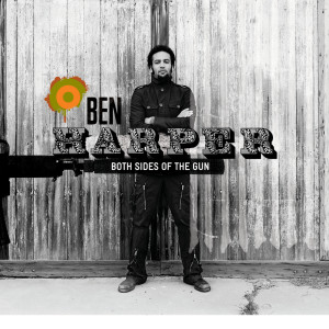 Both Sides Of The Gun 2006 Ben Harper
