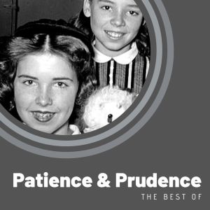 Album The Best of Patience & Prudence from Patience & Prudence