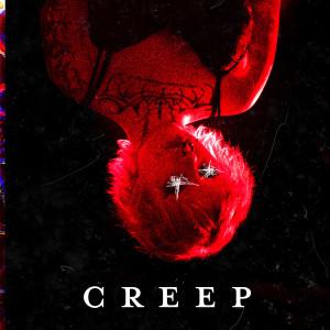 carolesdaughter的專輯Creep