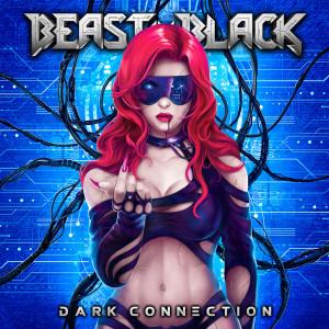 Album One Night in Tokyo from Beast In Black