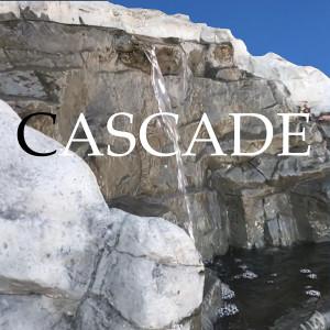 CASCADE的專輯A Special Someone (Explicit)