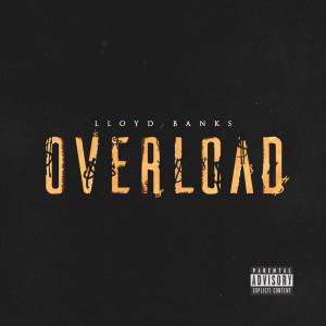 Album Overload from Lloyd Banks