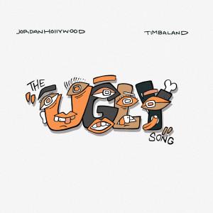 The Ugly Song dari Timbaland
