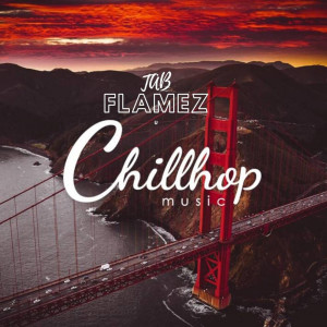 Album ChillHop Music from TAB Flamez