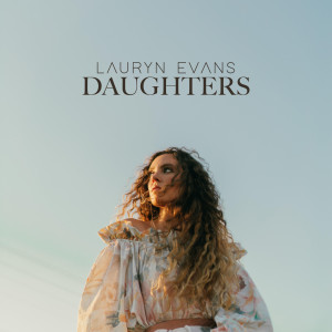 Album Daughters from Lauryn Evans