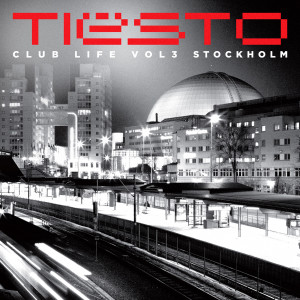 Listen to Sweet Nothing (feat. Florence Welch) (Tiësto & Ken Loi Re-Remix) song with lyrics from Calvin Harris