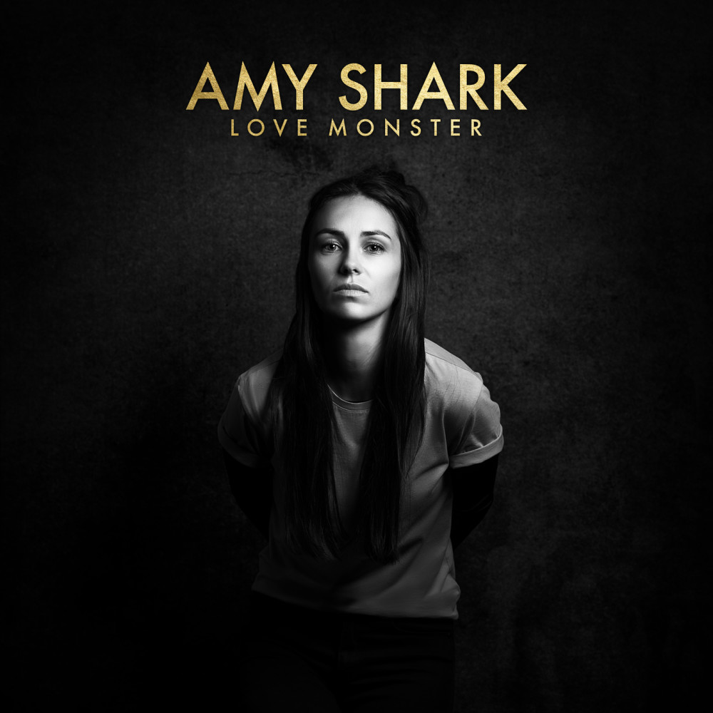 All Loved Up 2018 Amy Shark