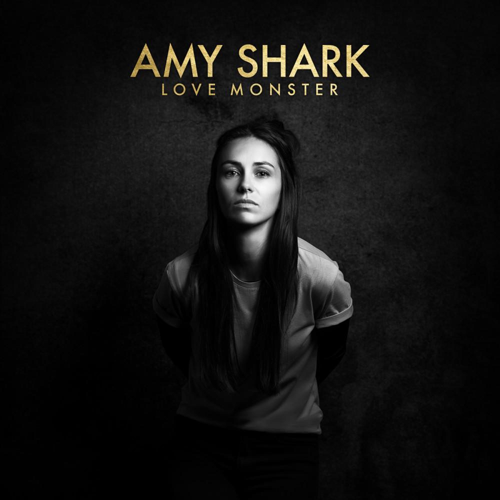 I'm a Liar 2018 Amy Shark