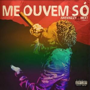 Album Me Ouvem Só from Next