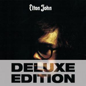 Elton John 2008 Elton John