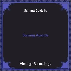 Album Sammy Awards (Hq Remastered, Remastered Version) from Sammy Davis Jr.