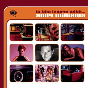 收聽Andy Williams的Pretty Butterfly歌詞歌曲