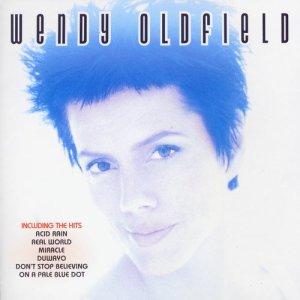 Album Wendy Oldfield from Wendy Oldfield