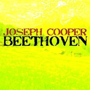 Joseph Cooper的專輯Beethoven