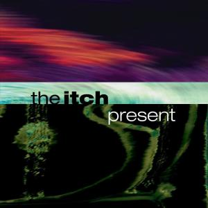 Album Present from The Itch