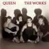 Queen Album The Works Mp3 Download