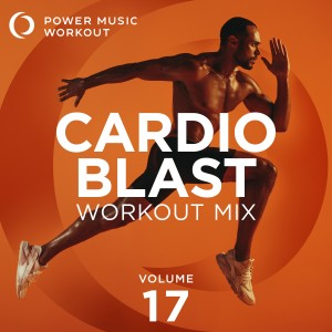 Listen to Forever After All (Workout Mix 150 BPM) song with lyrics from Power Music Workout