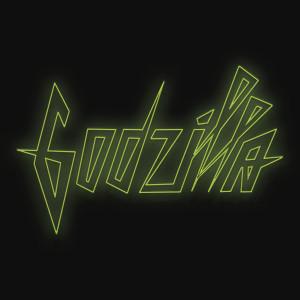 Album GODZILLA from The Veronicas