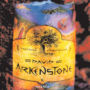 Eternal Champion 1998 David Arkenstone