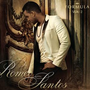 收聽Romeo Santos的Necio歌詞歌曲