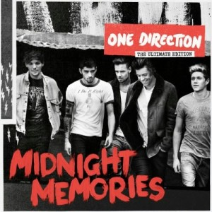 Listen to Story of My Life song with lyrics from One Direction