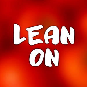 Album Lean On from Taolo