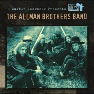 Listen to Stormy Monday song with lyrics from The Allman Brothers band
