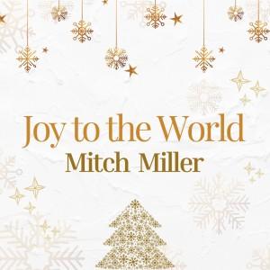 Album Joy to the World from Mitch Miller