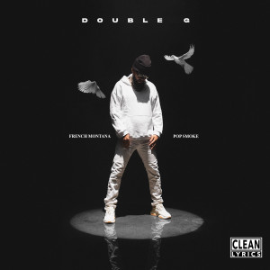 Album Double G (feat. Pop Smoke) from French Montana