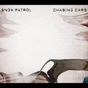 Chasing Cars 2006 Snow patrol