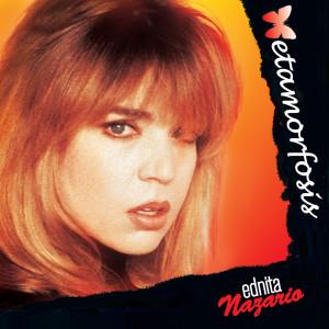 Metamorfosis 1992 Ednita Nazario