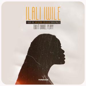 Album iLali iWile from TbO