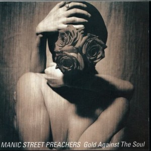 收聽Manic Street Preachers的From Despair to Where (Album Version)歌詞歌曲
