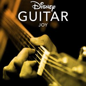 Album Disney Guitar: Joy from Disney