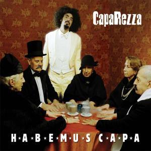 Habemus Capa 2006 Caparezza
