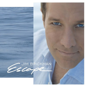 Listen to First Light song with lyrics from Jim Brickman