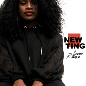 Album New Ting from LeAnne Robinson