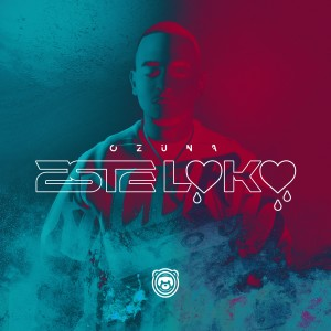 Album Este Loko from Ozuna