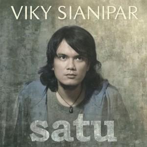 Satu dari Viky Sianipar