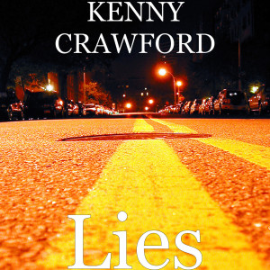 Album Lies from Kenny Crawford