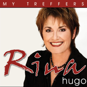 Album My Treffers from Rina Hugo