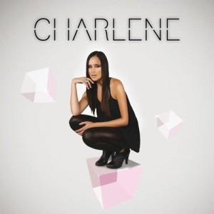 Charlene的專輯Charlene