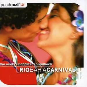 Listen to Carro Velho song with lyrics from Banda Eva