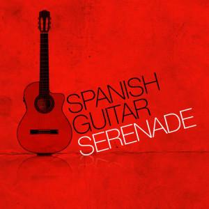 Album Spanish Guitar Serenade from Spanish Guitar