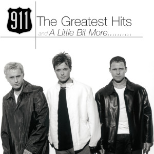The Greatest Hits And A Little Bit More 1999 911