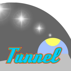 Album Tunnel from Gioele Mazza