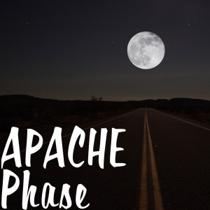 Album Phase from Apache