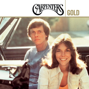 Listen to (They Long To Be) Close To You ((1991 Remix)) song with lyrics from Carpenters