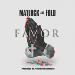 Album Favor from Matlock