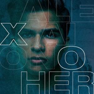 Album Her from Alex Aiono